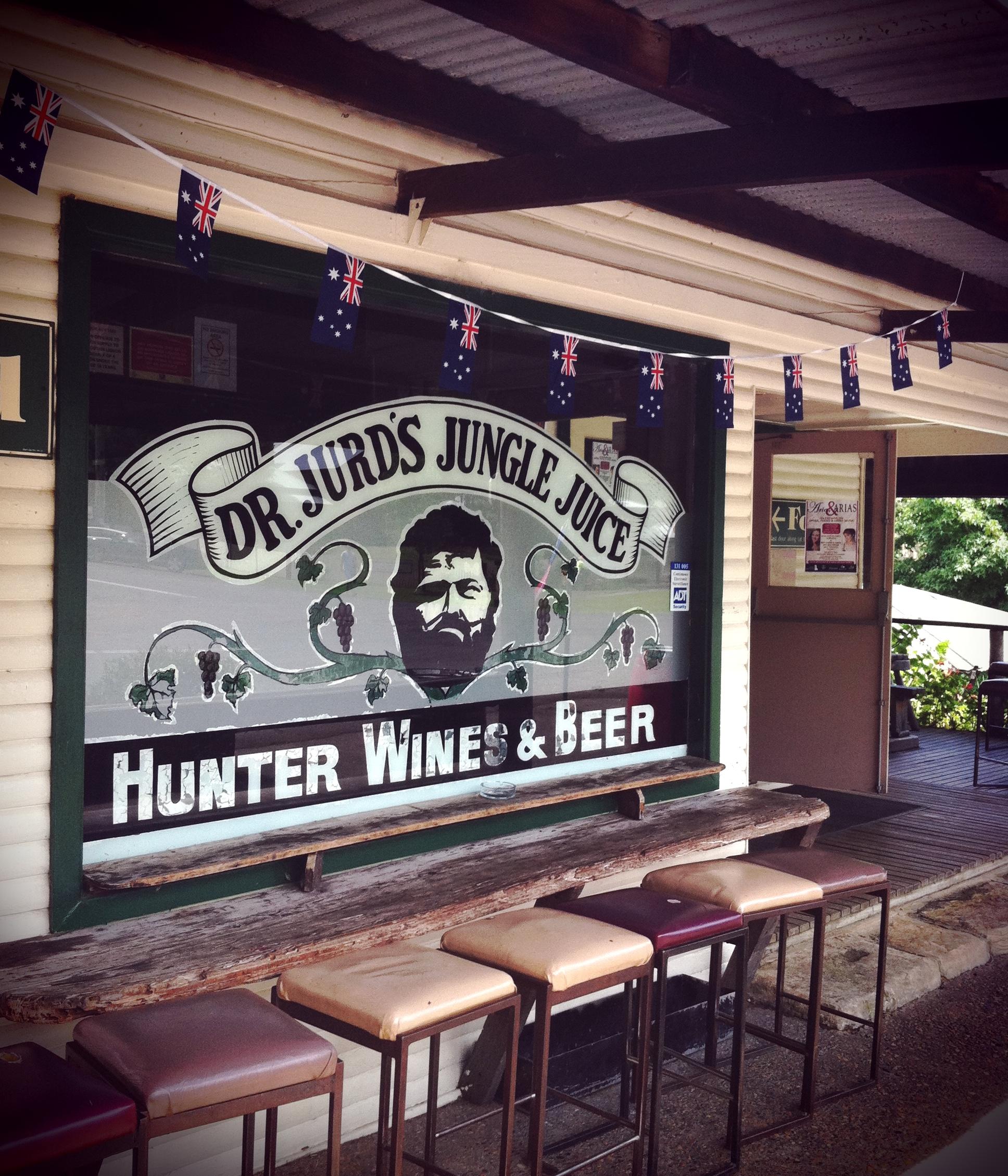 dr jurds jungle juice.jpg