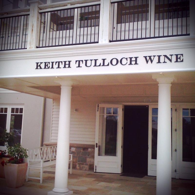 keith tuloch wines.JPG