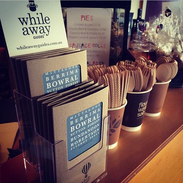 flour water salt cafe bowral.jpg
