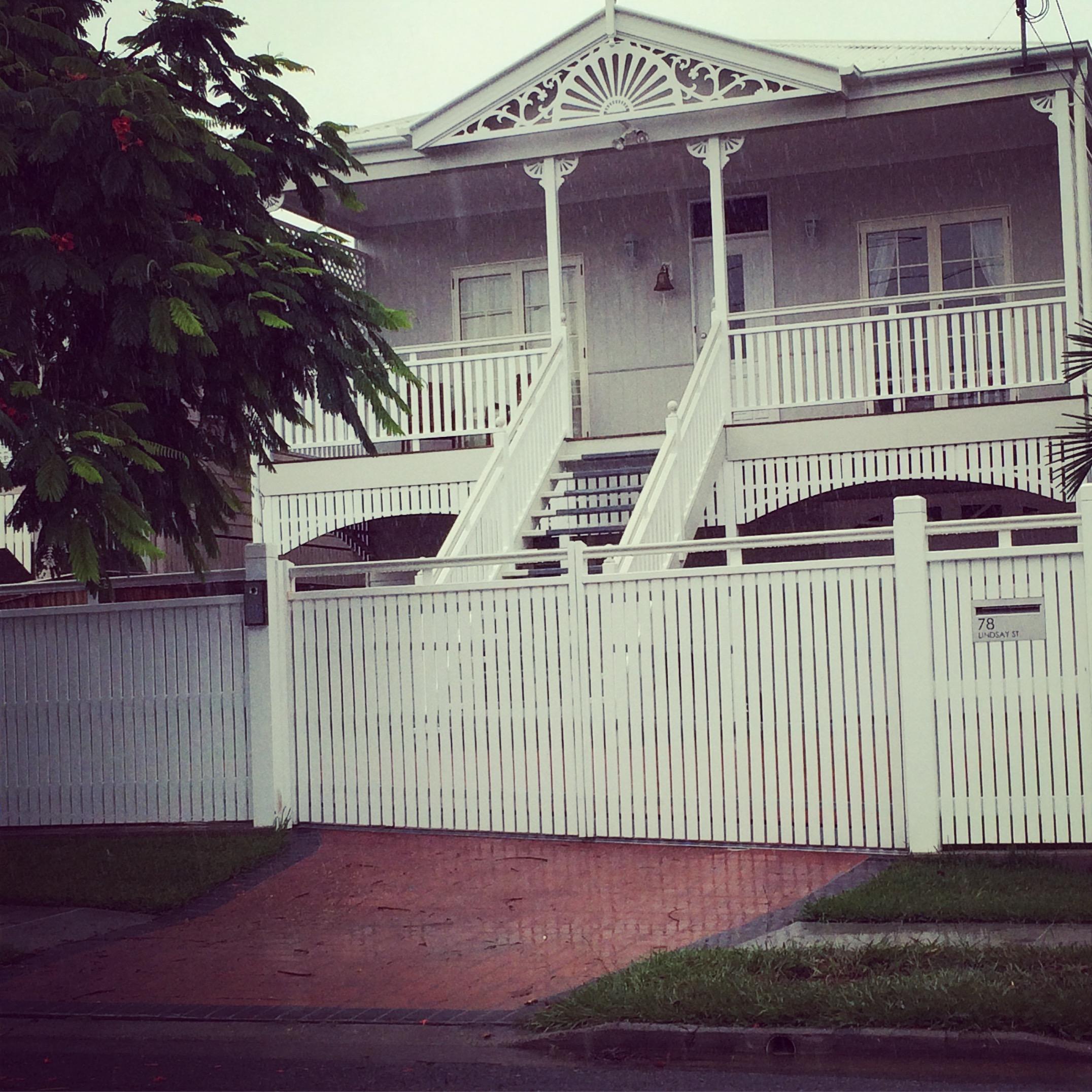 Queenslander house.JPG