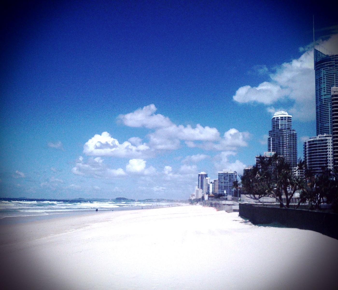 surfers paradise beach.jpg