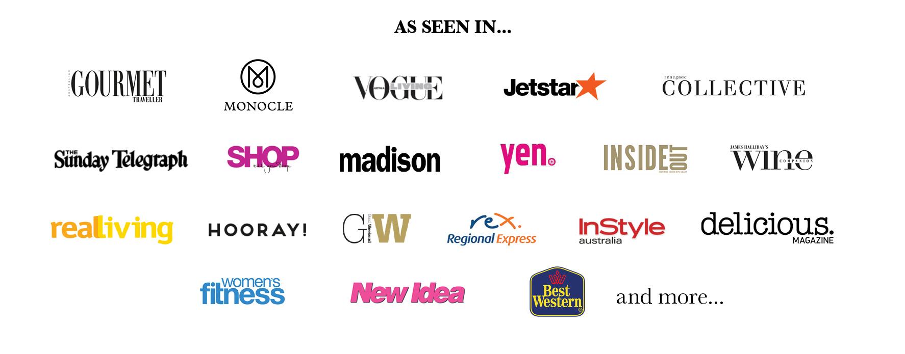 as seen in logos.jpg