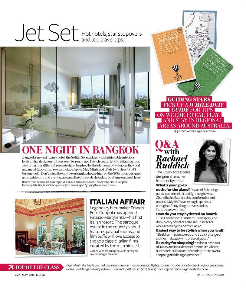 Instyle magazine_may2012_p228.jpg