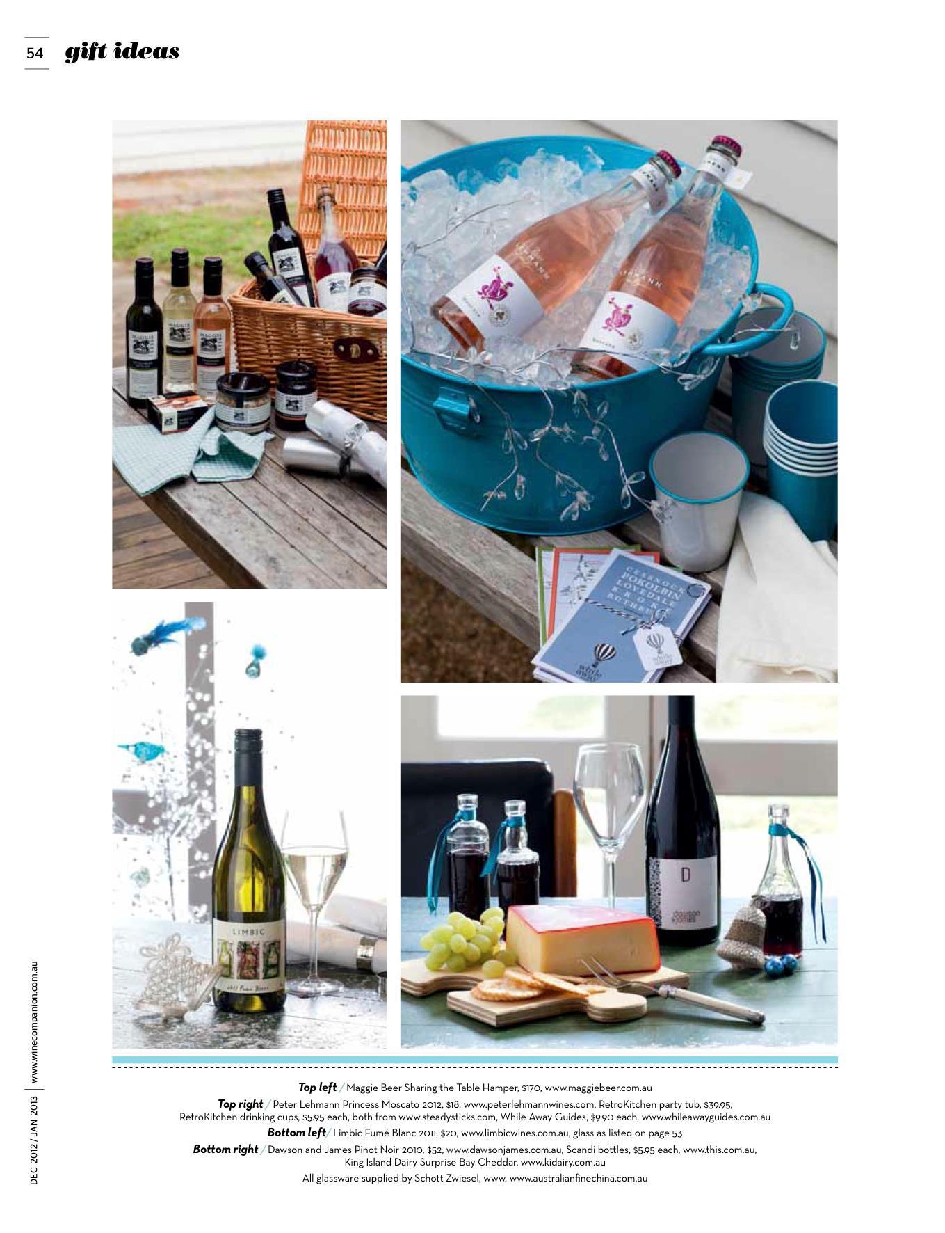 james halliday_wine companion_dec12.jpg