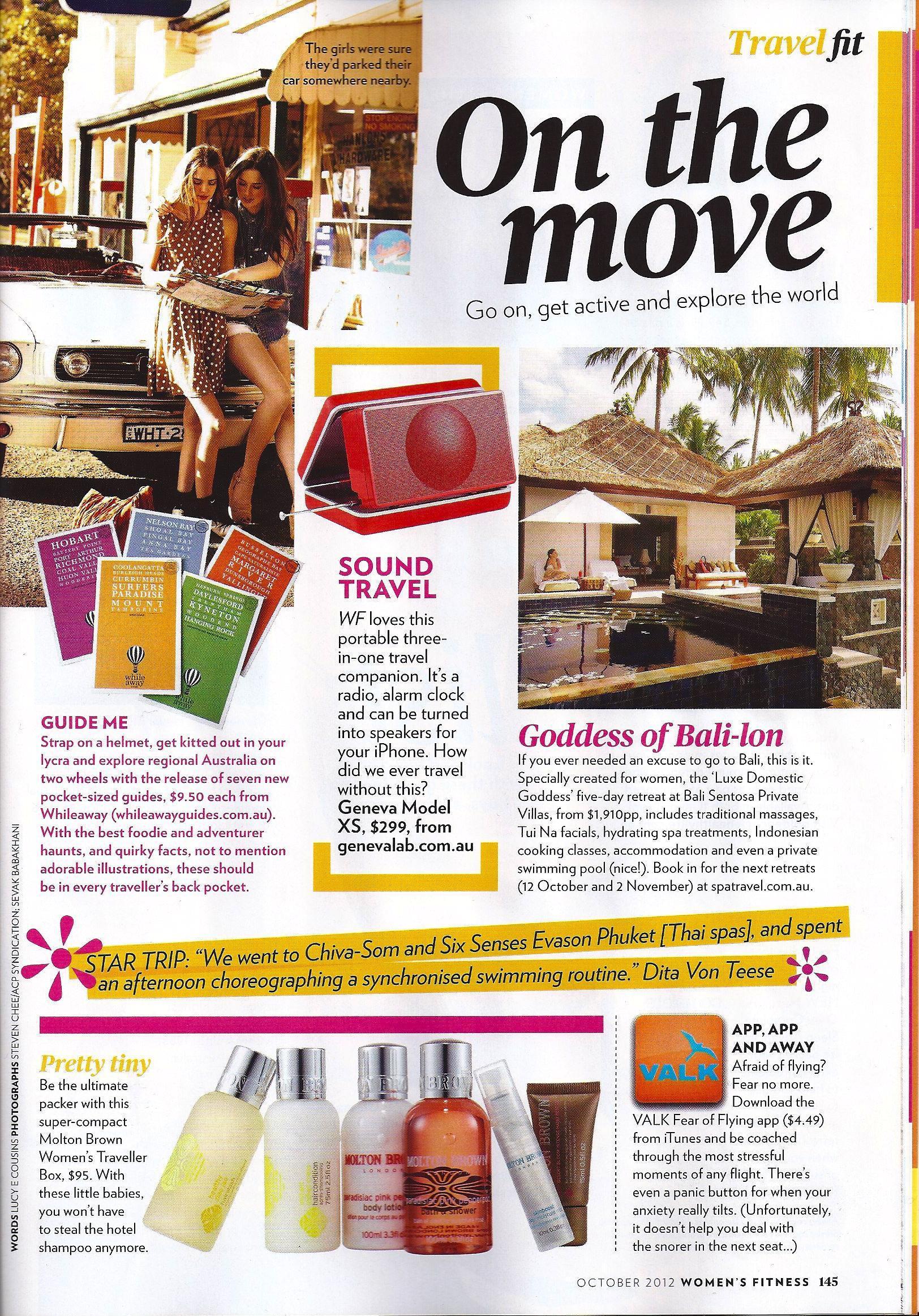 Women's Fitness_Issue 1_Sept12.jpg