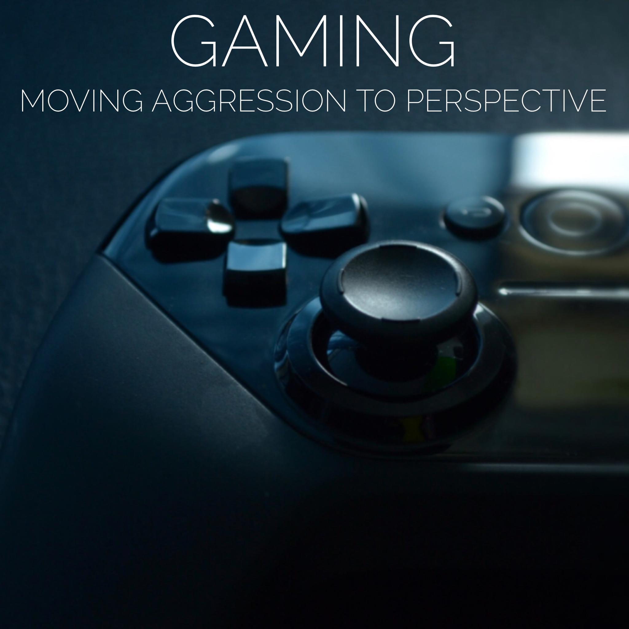 gaming.PNG
