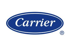 ColdRae-Carrier.jpg