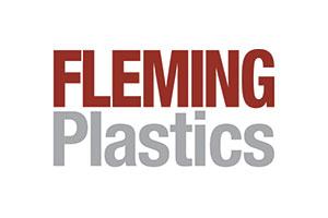 ColdRae-Fleming-Plastics.jpg