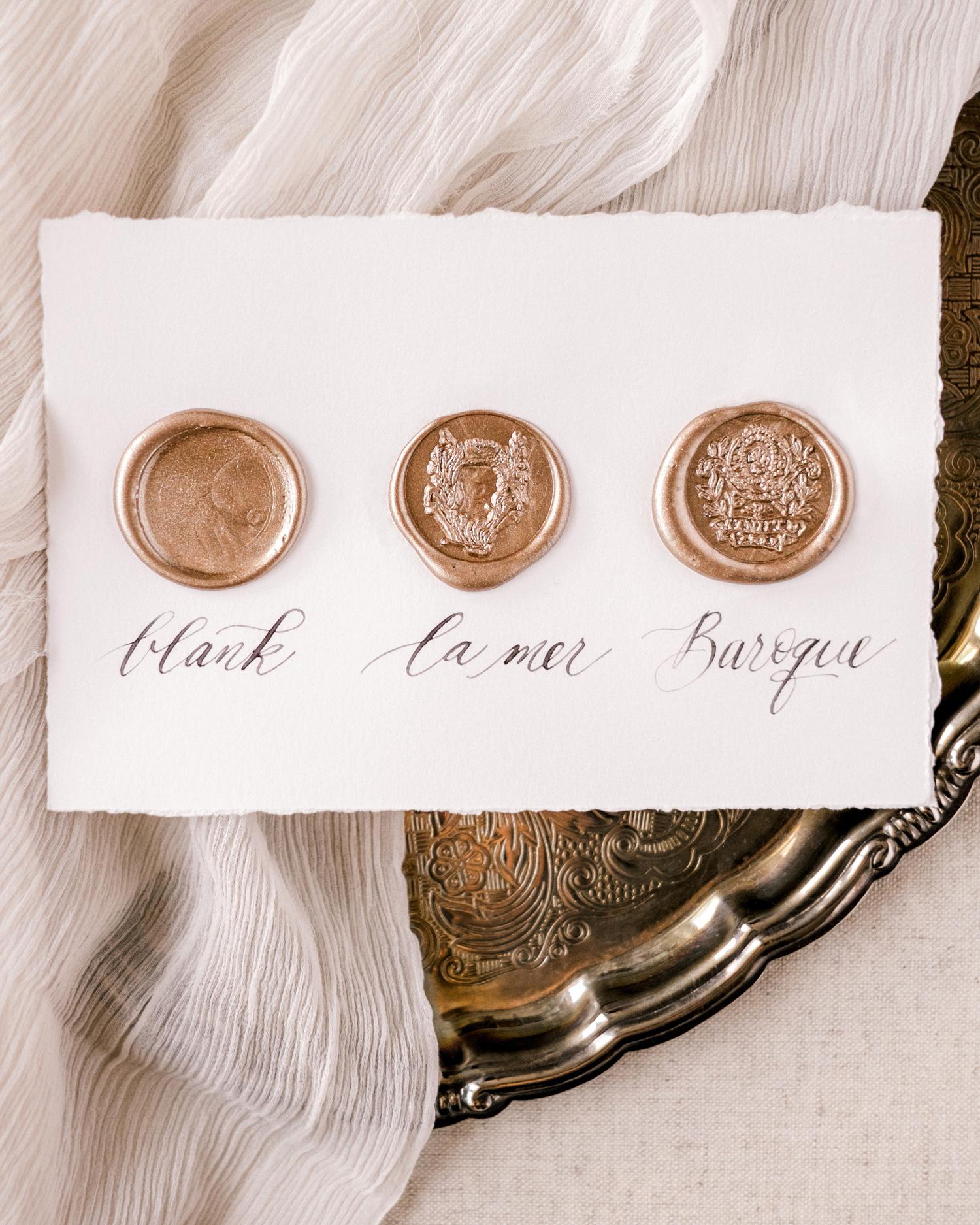 Debbie Wong Design wax seals 4.jpg