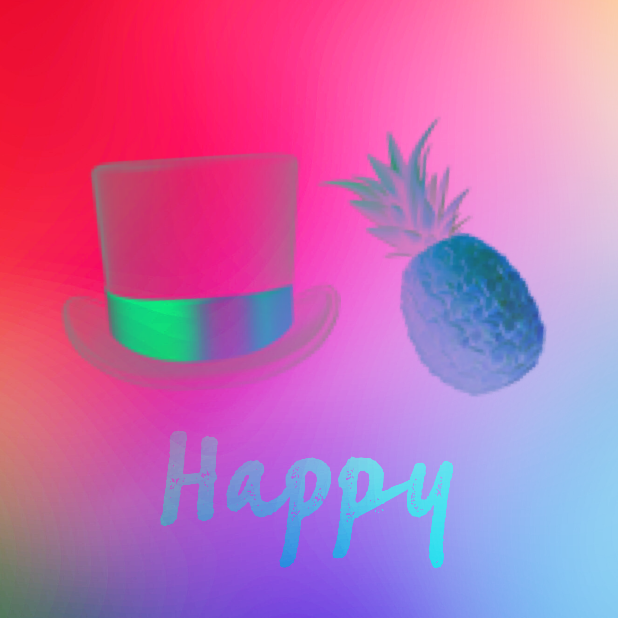Happy.PNG