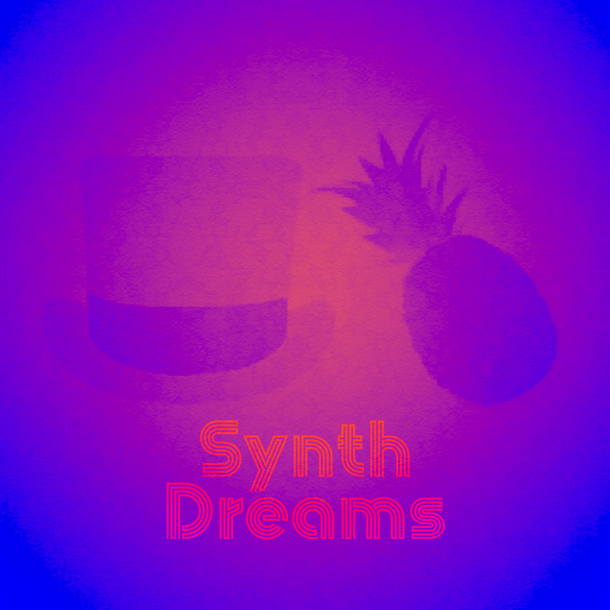Synth Dreams.PNG
