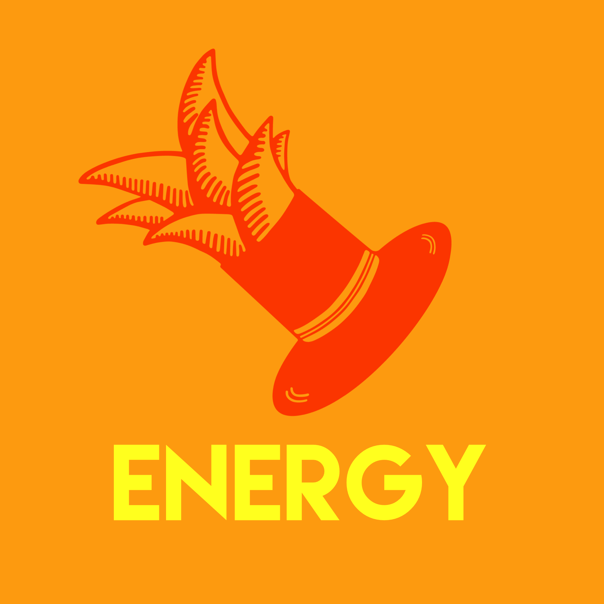 Energy Sampler 1.PNG
