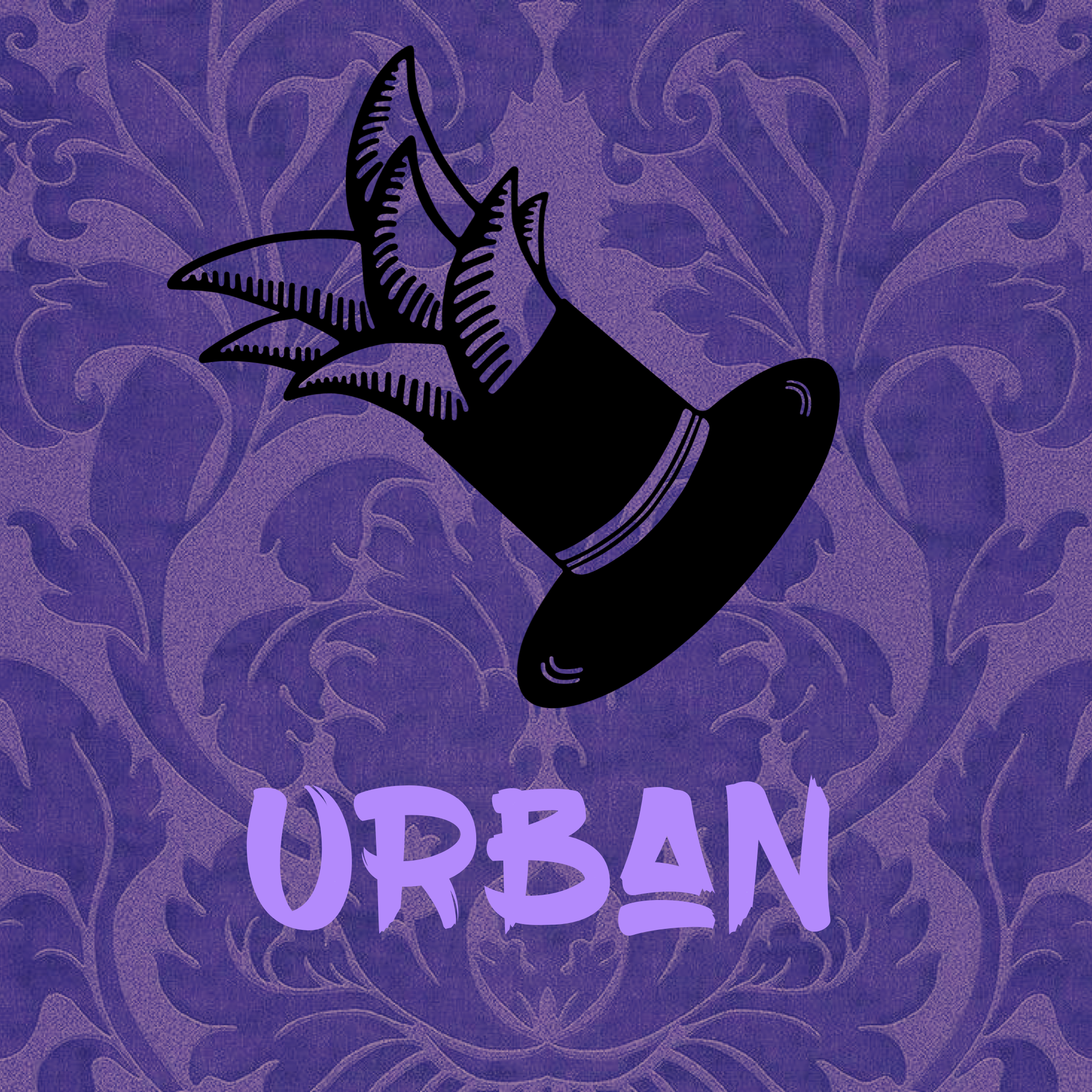 Urban Sampler.PNG