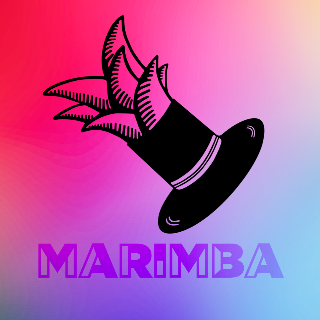 Marimba Sampler.PNG