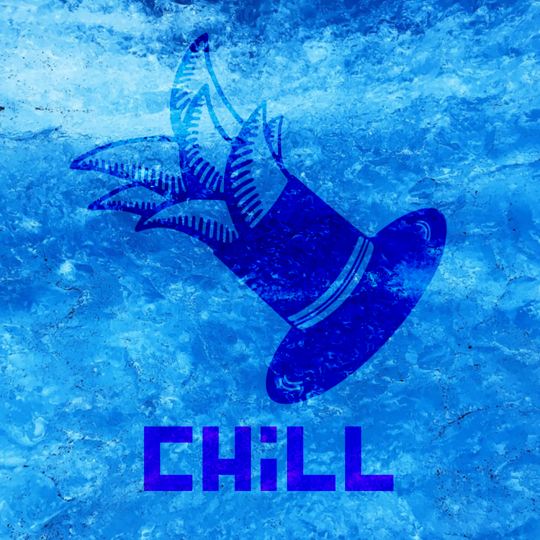 Chill Sampler.PNG