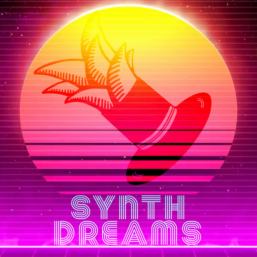 Synth Dreams Sampler.PNG