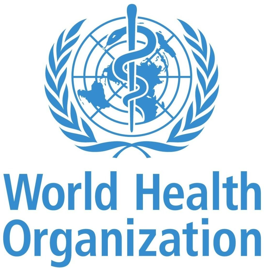 World-Health-Organization-Logo.jpg