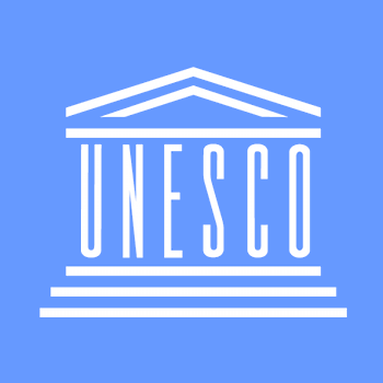 unseco.png