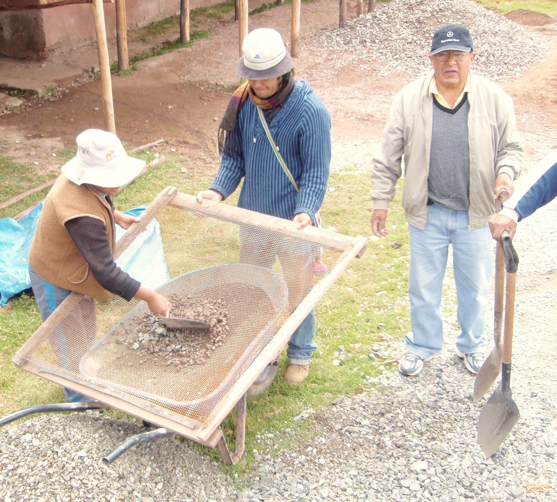 clean gravel.jpg