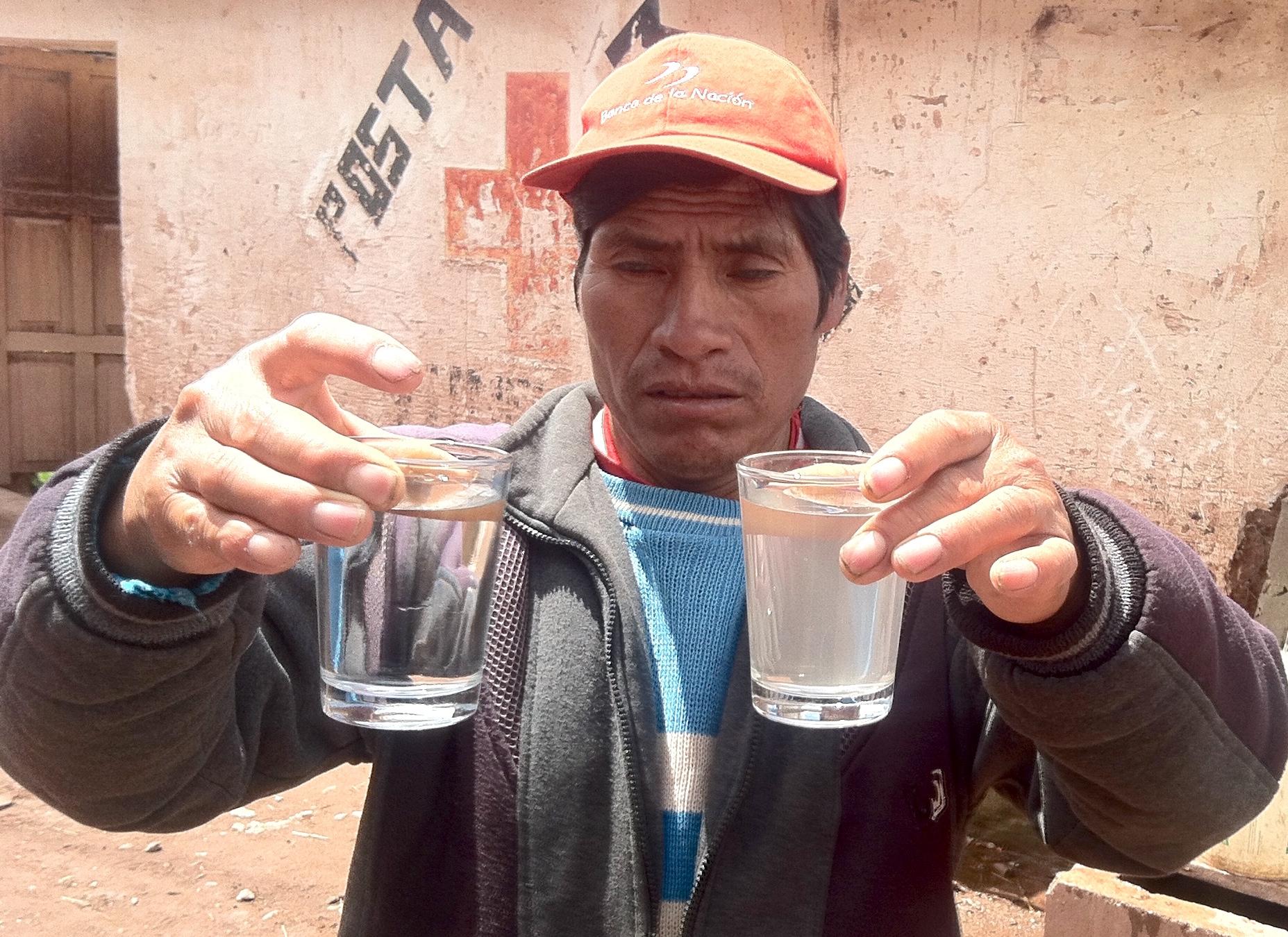 Yuncaypapata water comparison.jpg
