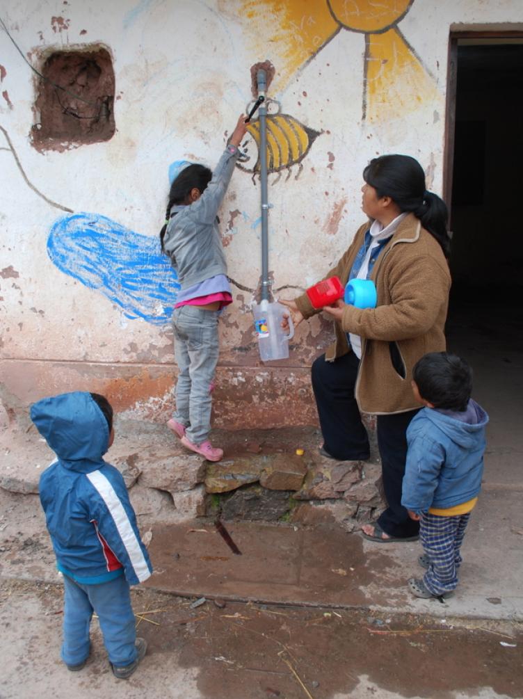 Serving water huallarqocha copy.png