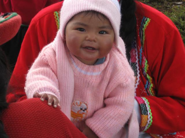 Beautiful baby.jpg