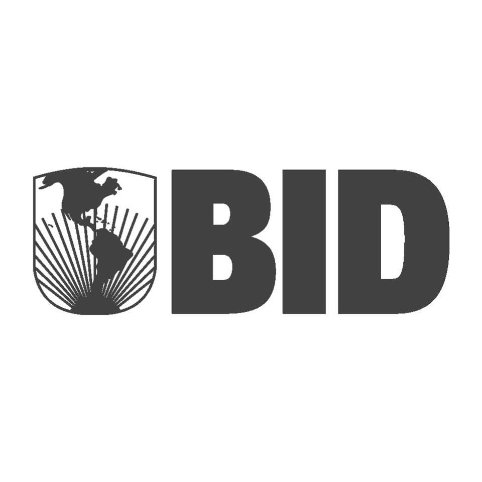 245px-Logo_BID_Español.png