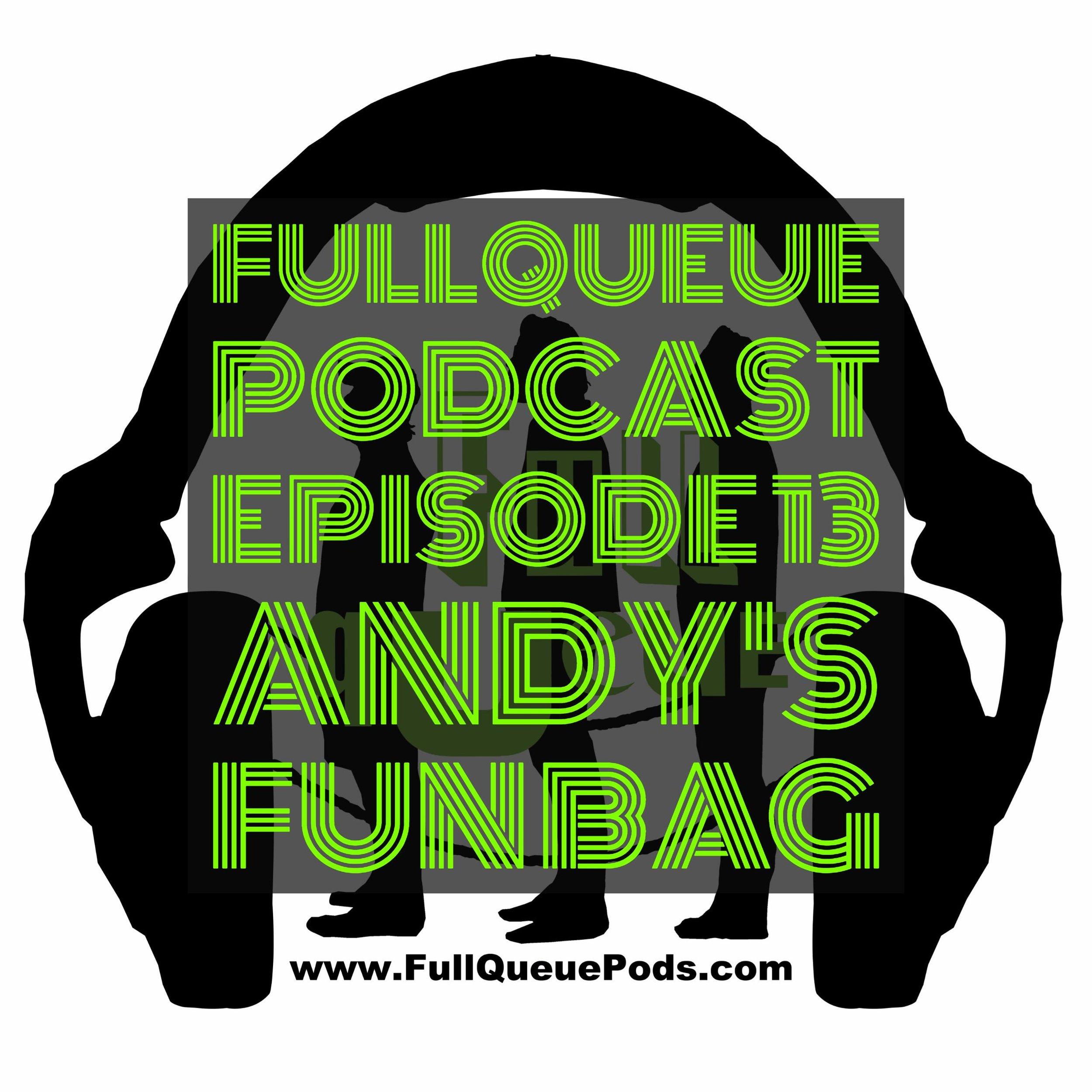 Full Queue Podcast Ep 13.jpg