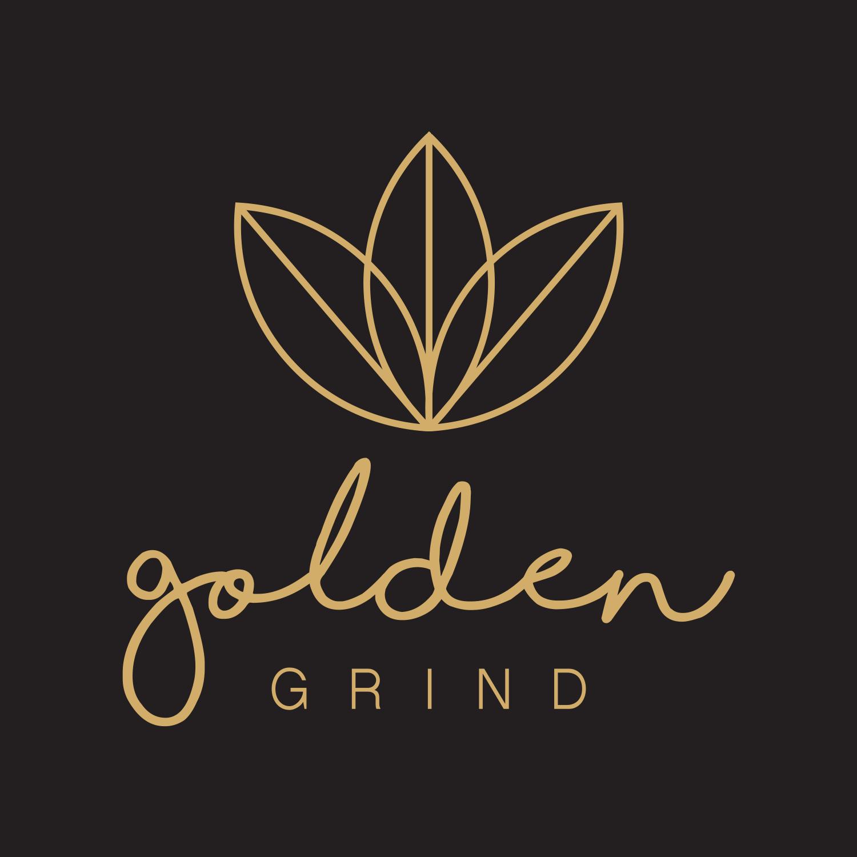 GoldenGrindLogo-GoldOnBlack.png