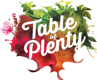 Table of Plenty.png