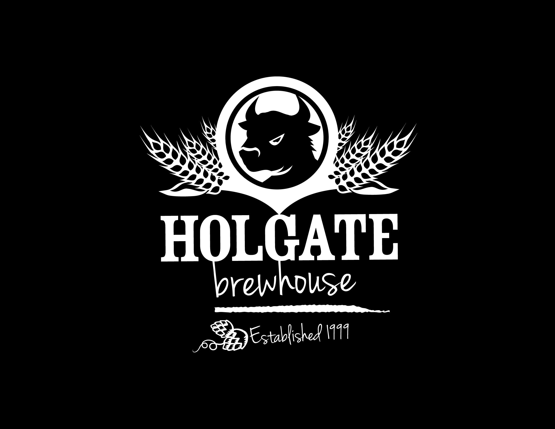 Holgate logo short REV.jpg