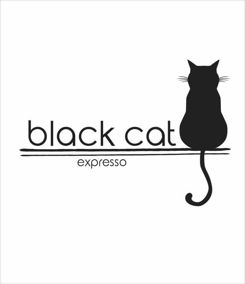 Black Cat Espresso