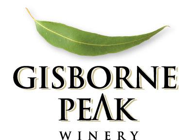 Gisborne Peak Winery