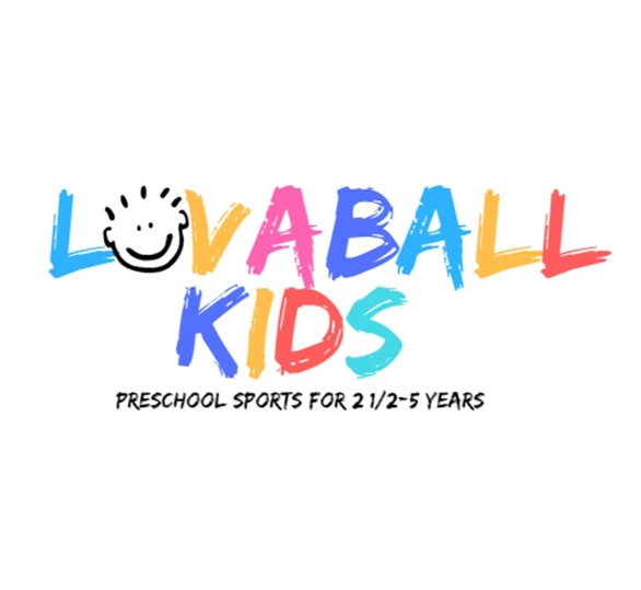Lovahall Kids