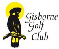 Gisborne Golf Club