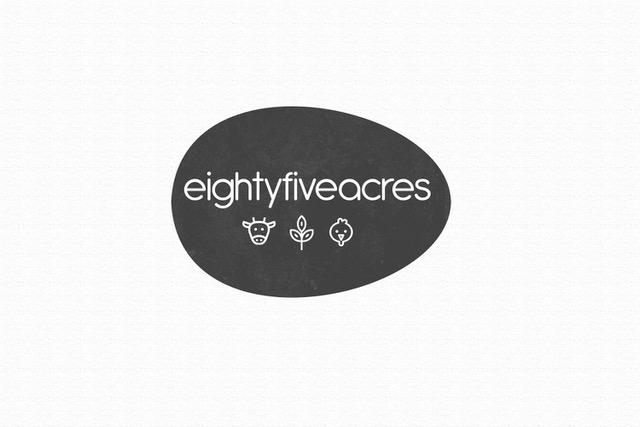 Eightyfiveacres