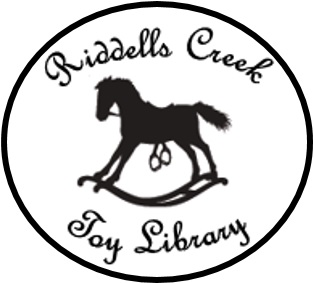 RCTL - Complete logo.jpg