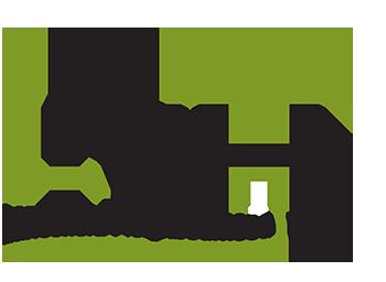 lnh-logo.png