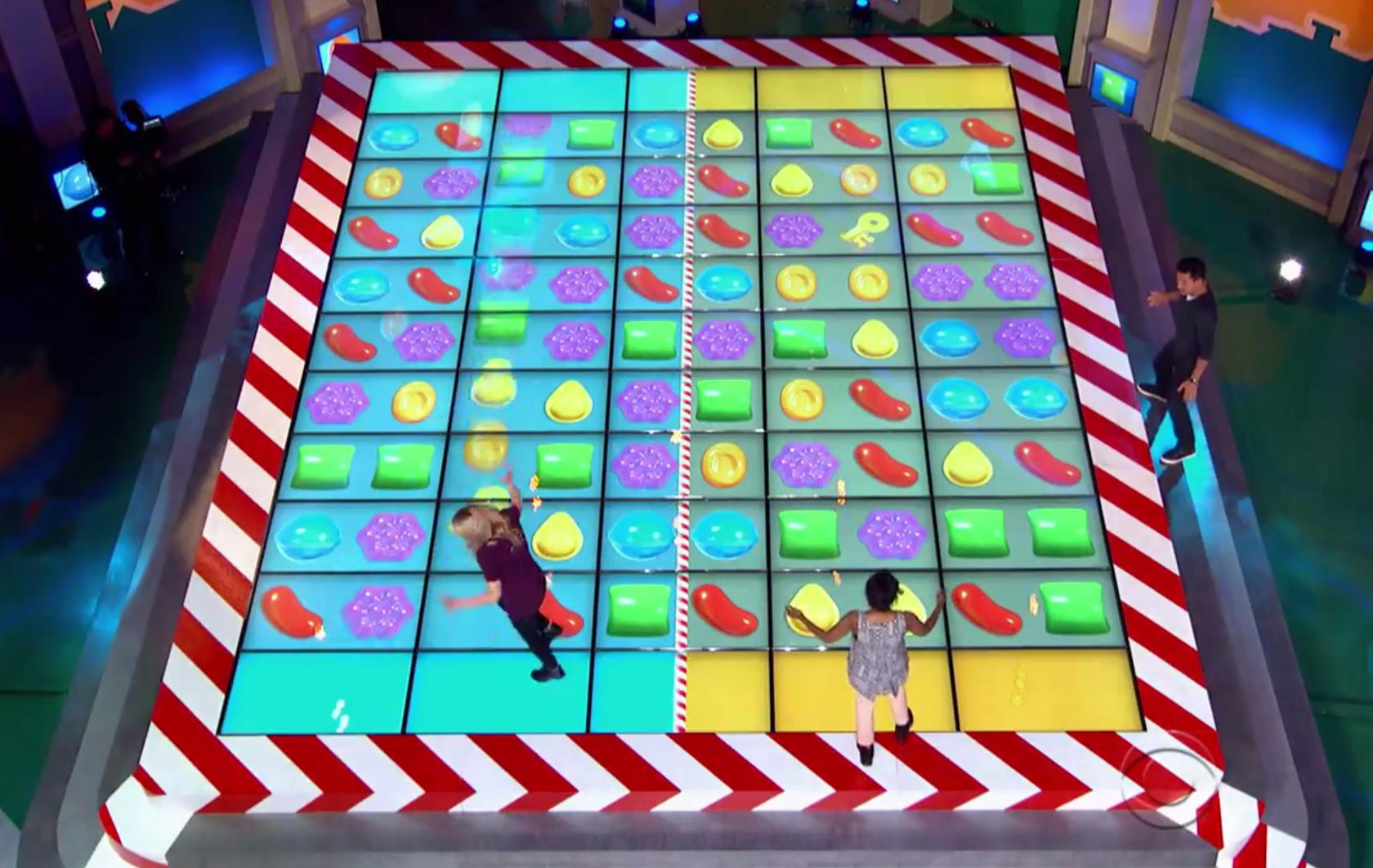 game 1.jpg