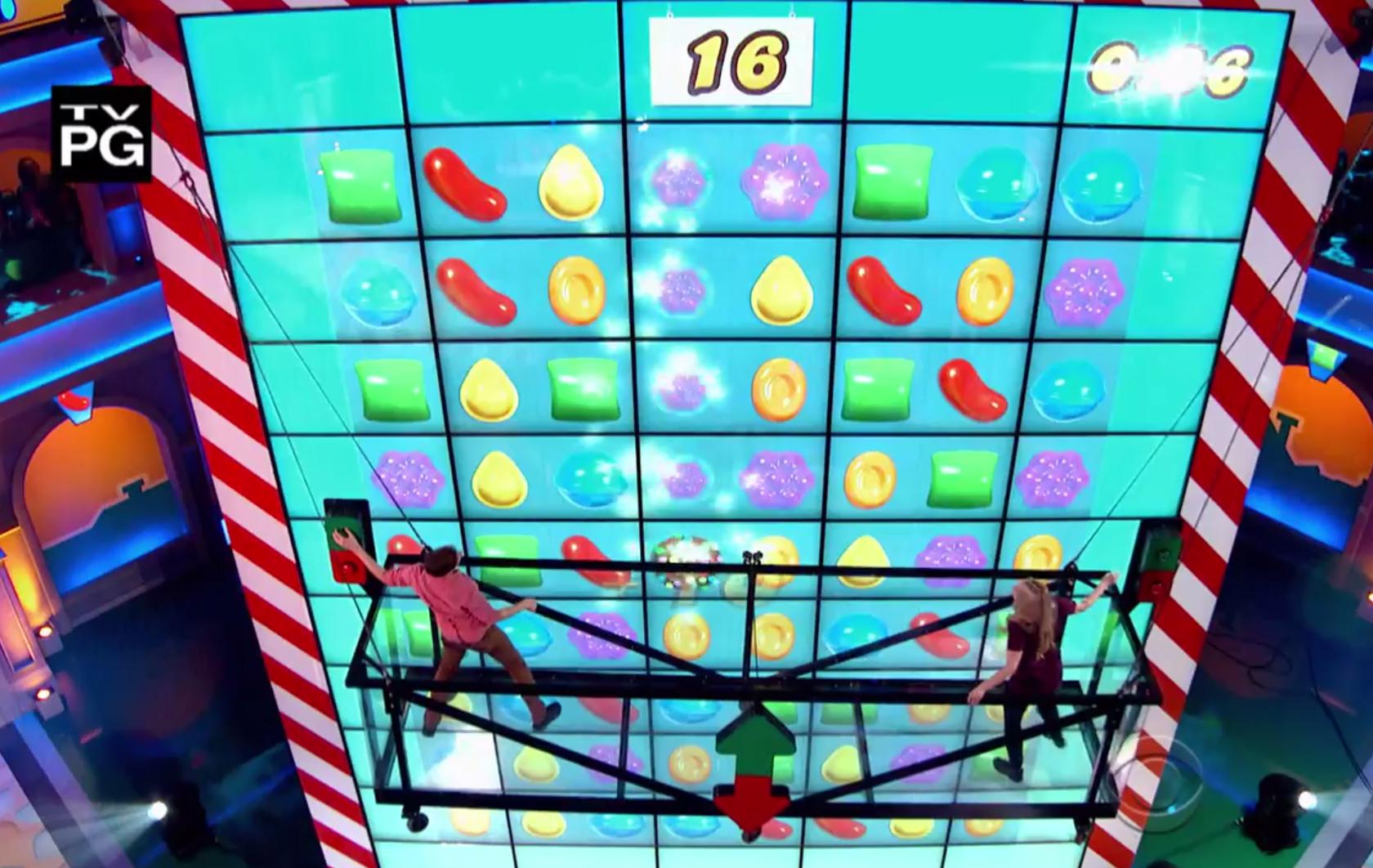 game 2.jpg