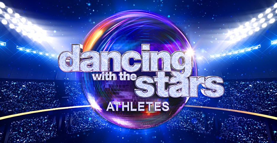 dancingwiththestarsathletes_y1_temp_showlogo-936x482.png
