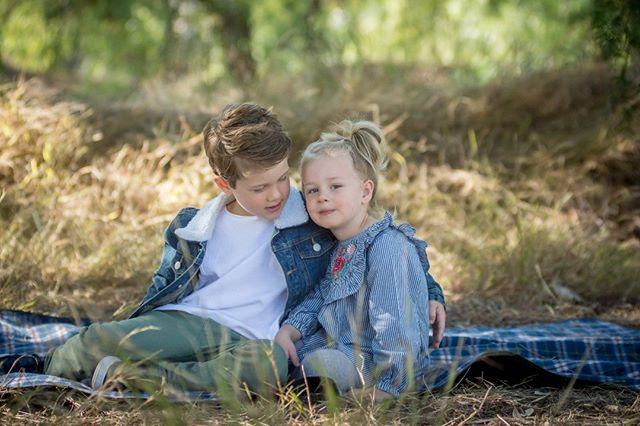 Love the feel of this .... #bendigo #photography #family #kids #chrisepworth #chrisepworthphotos