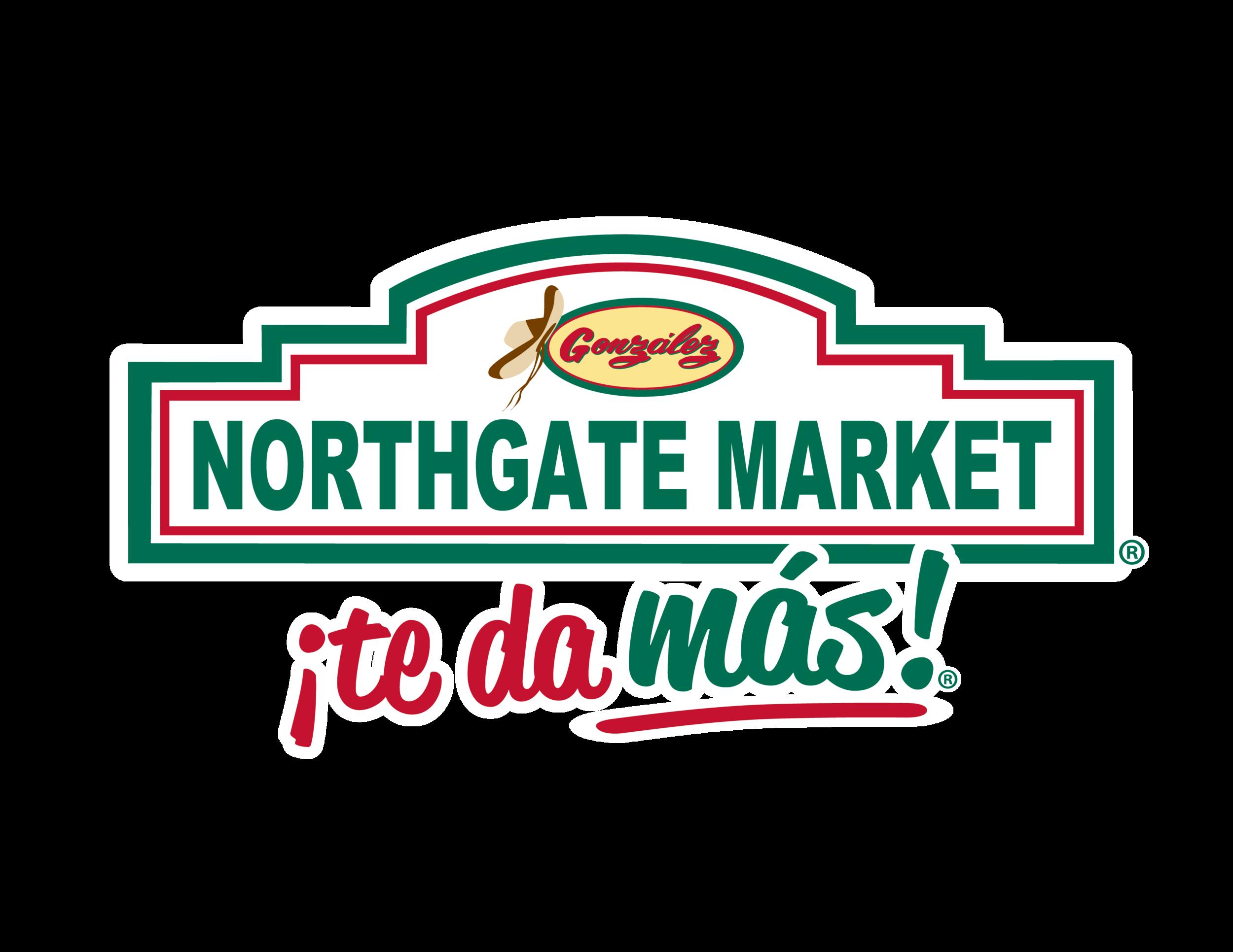teDaMas Northgate Logo-01.png