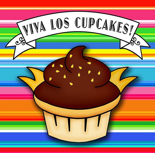 VivaCupcakes logo.jpg