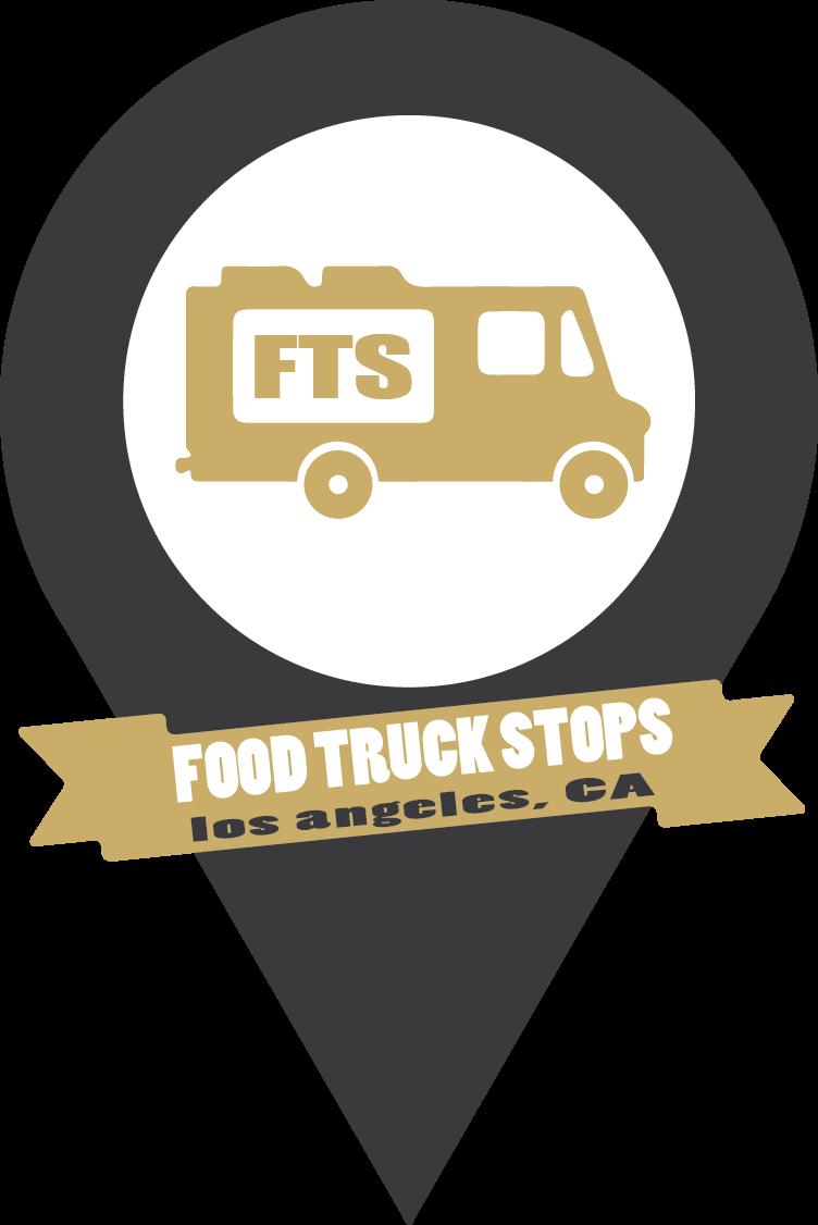 FTS - Logo.png