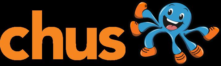LogoWEB_option2b.png