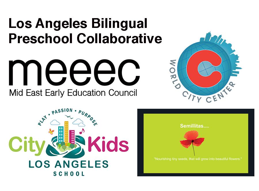 Bilingual-Preschool-Logos.jpg