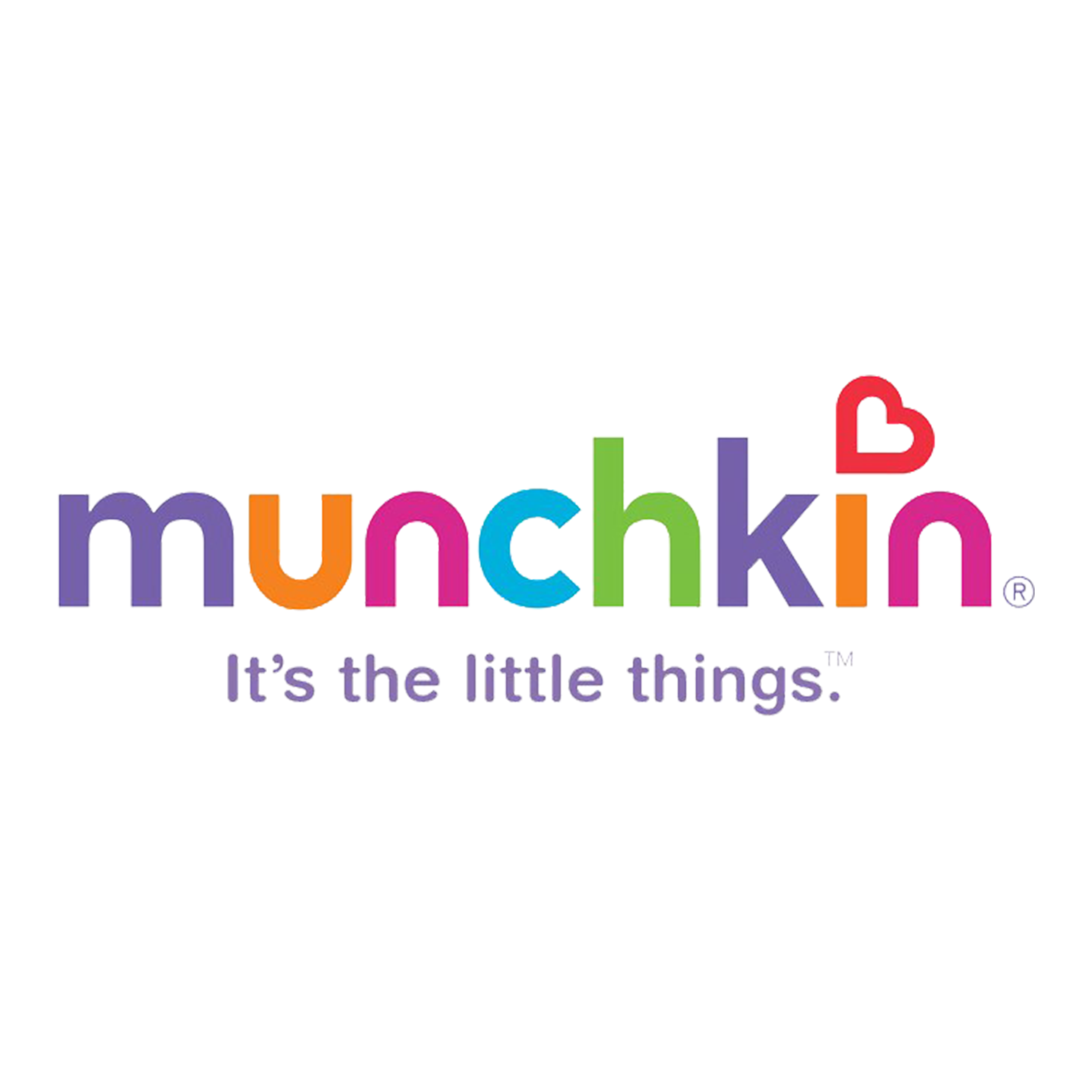 Munchkin-logo2.png