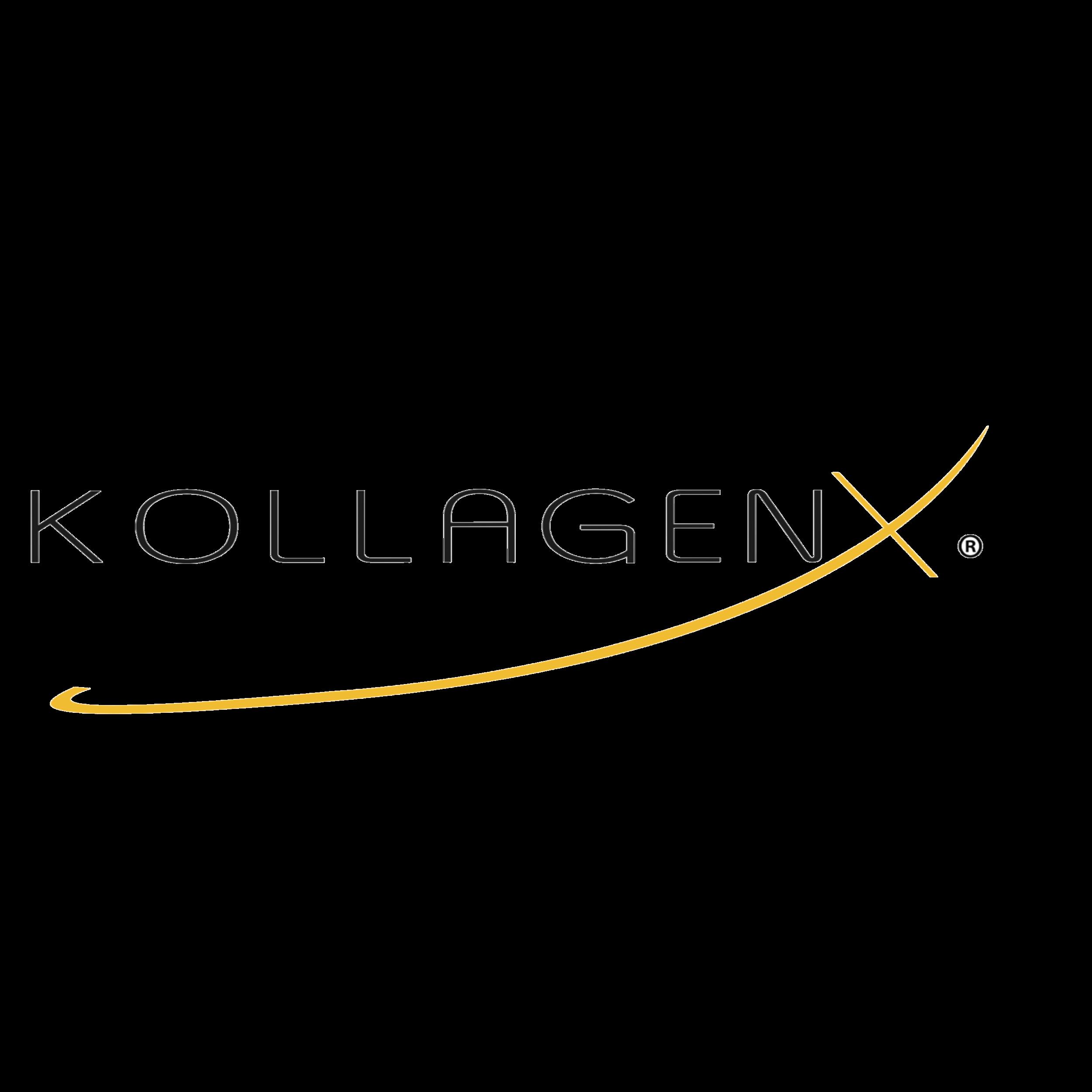 KOLLAGEN.png