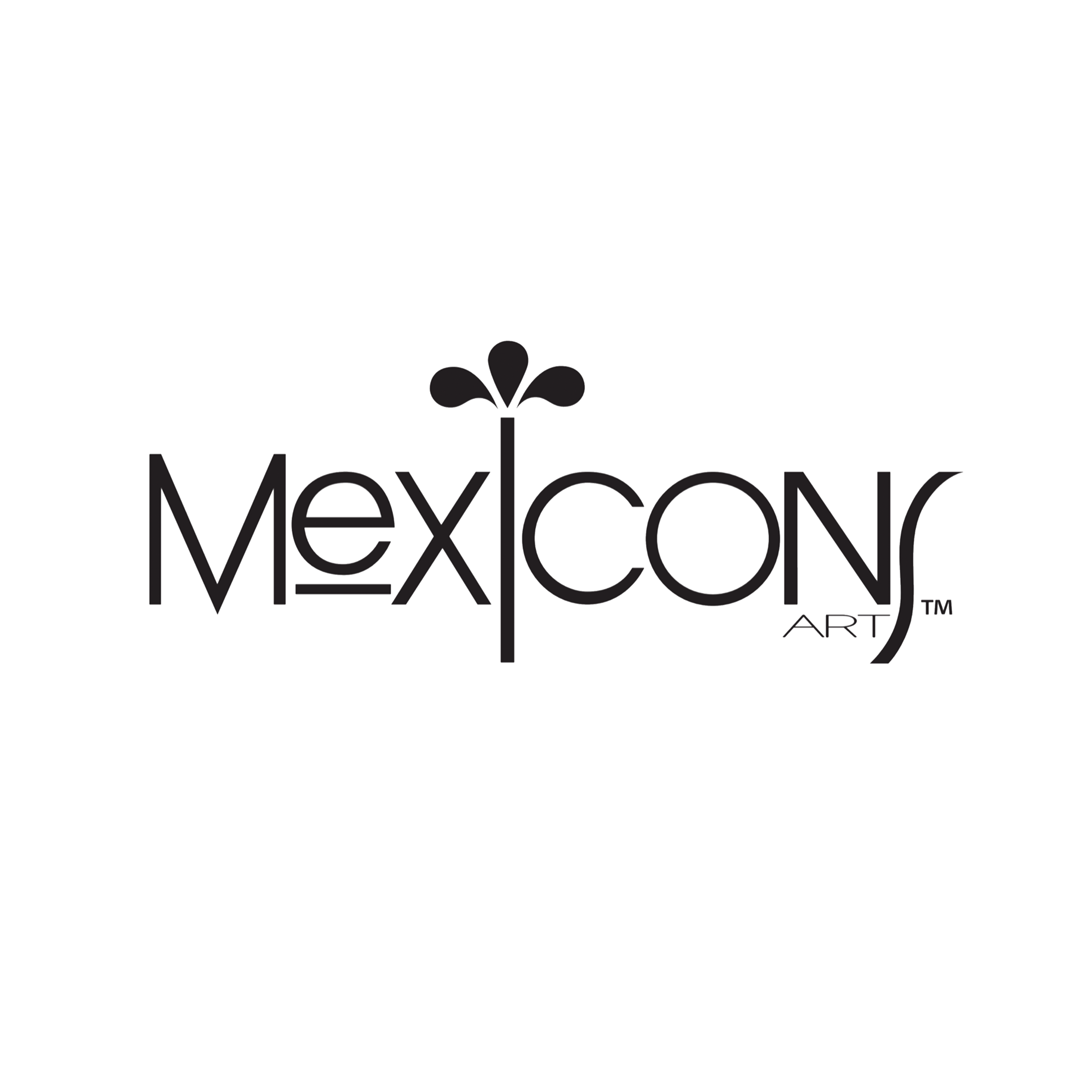 MEXICON.png